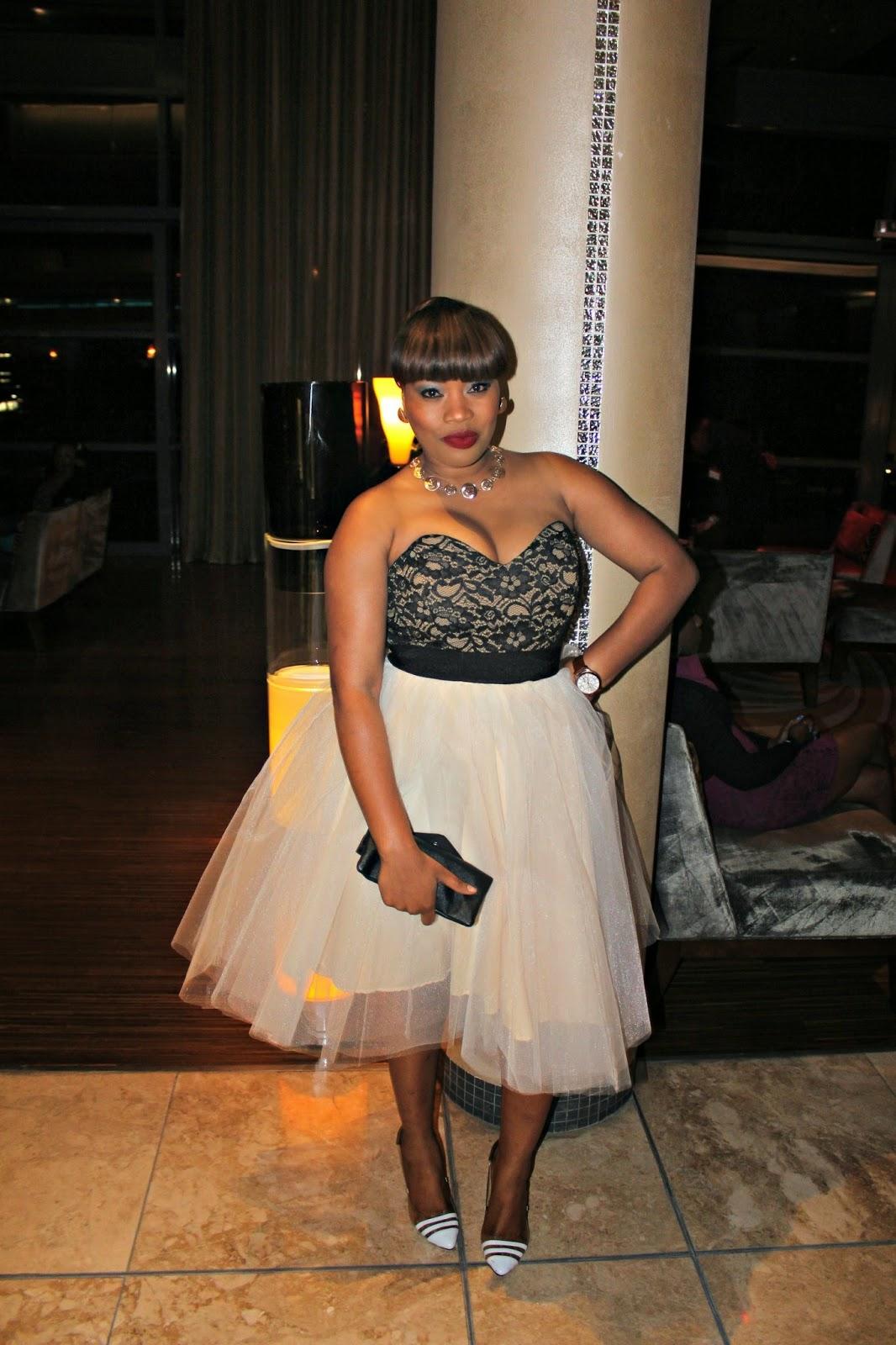 vakwetu, the look, vakwetu style