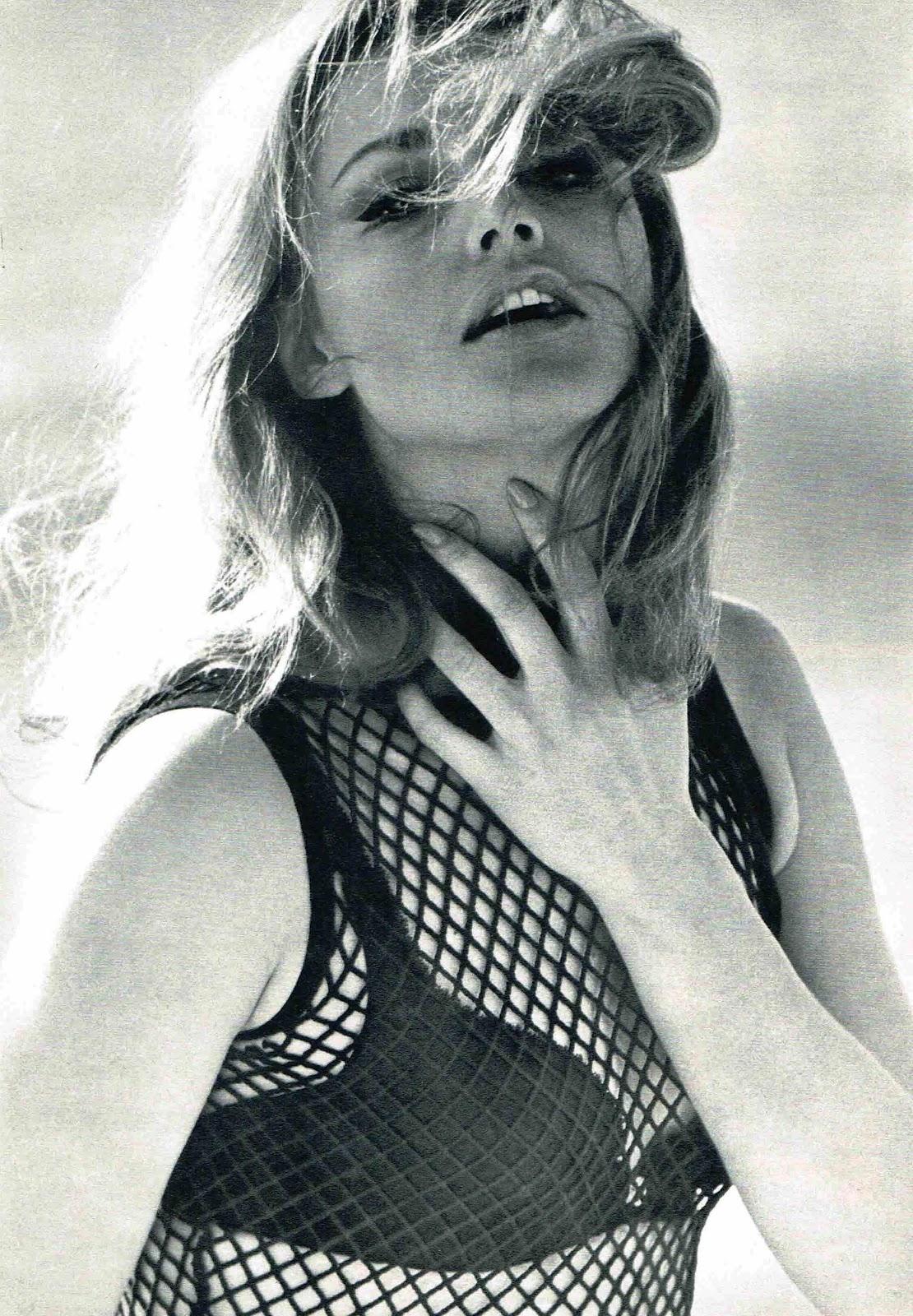 Magda Konopka