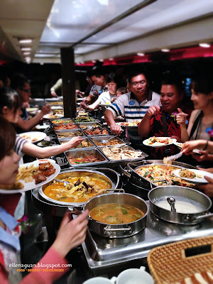 Dinner+Cruise+-+4E-3.JPG (960×1280)