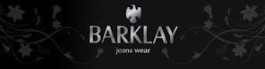 Barklay Jeans