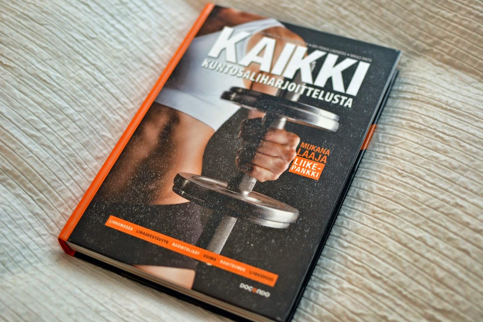http://clk.tradedoubler.com/click?p(345)a(1641695)g(16952822)url(http://cdon.fi/kirjat/aalto%2c_riku/kaikki_kuntosaliharjoittelusta-25766047)
