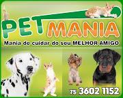 Pet Mania