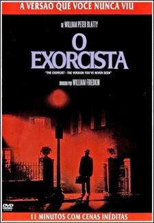 28 O Exorcista
