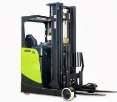 Forklift Trucks-Bestly Tools