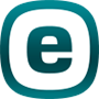 Free Download ESET NOD32 Antivirus 7.0.302