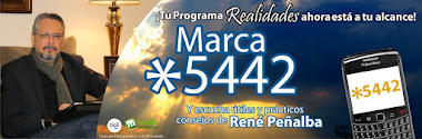  EL PROGRAMA REALIDADES A TU ALCANCE !