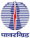 www.powergridindia.com PGCIL
