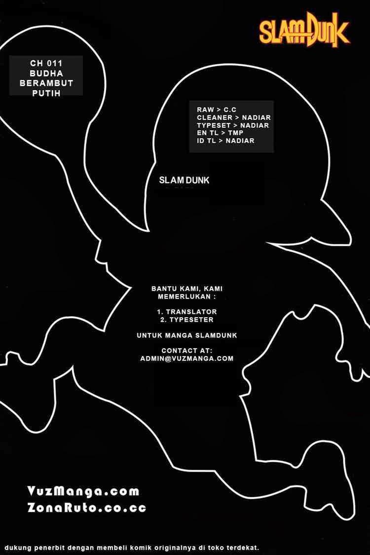 Dilarang COPAS - situs resmi www.mangacanblog.com - Komik slam dunk 011 - budha berambut putih 12 Indonesia slam dunk 011 - budha berambut putih Terbaru |Baca Manga Komik Indonesia|Mangacan