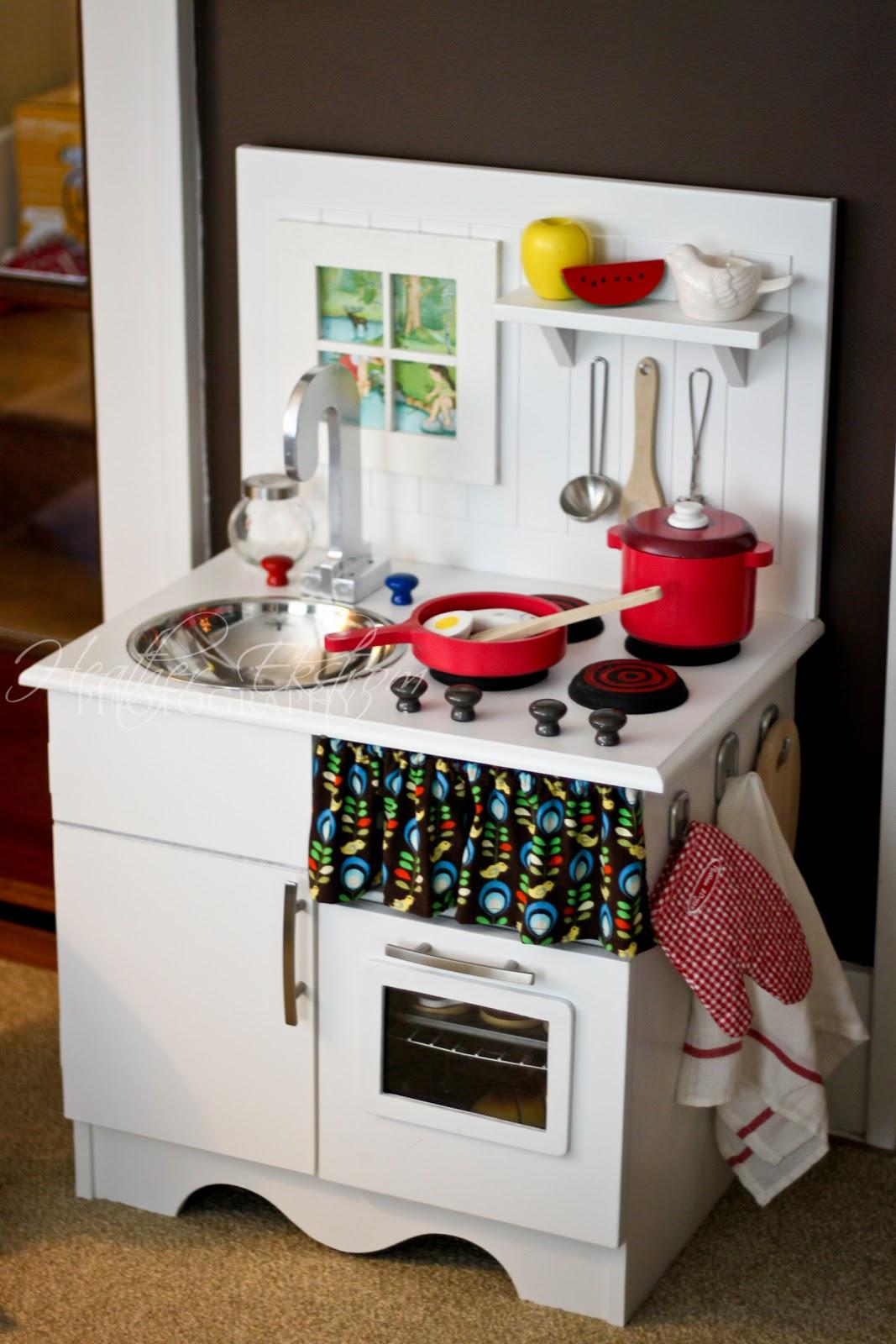 child en duktig kitchen catalog ikea play us products s