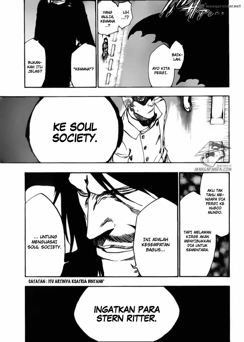 bleach bahasa indonesia 489 page 13