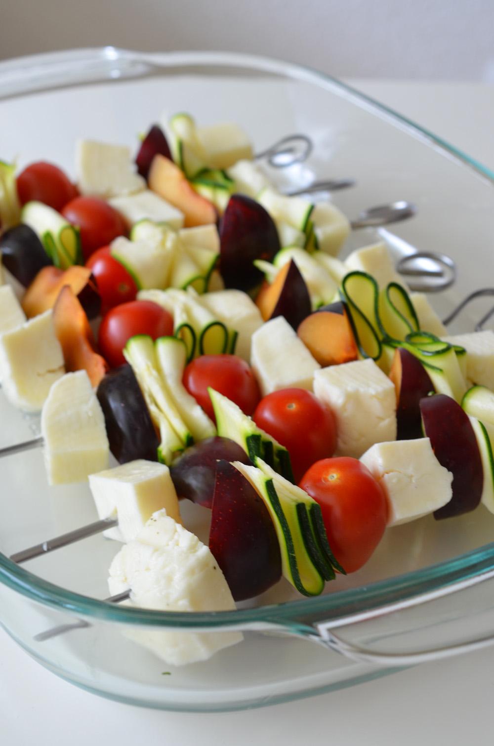 linsen zwetschgen salat mit feta rezepte suchen. Black Bedroom Furniture Sets. Home Design Ideas
