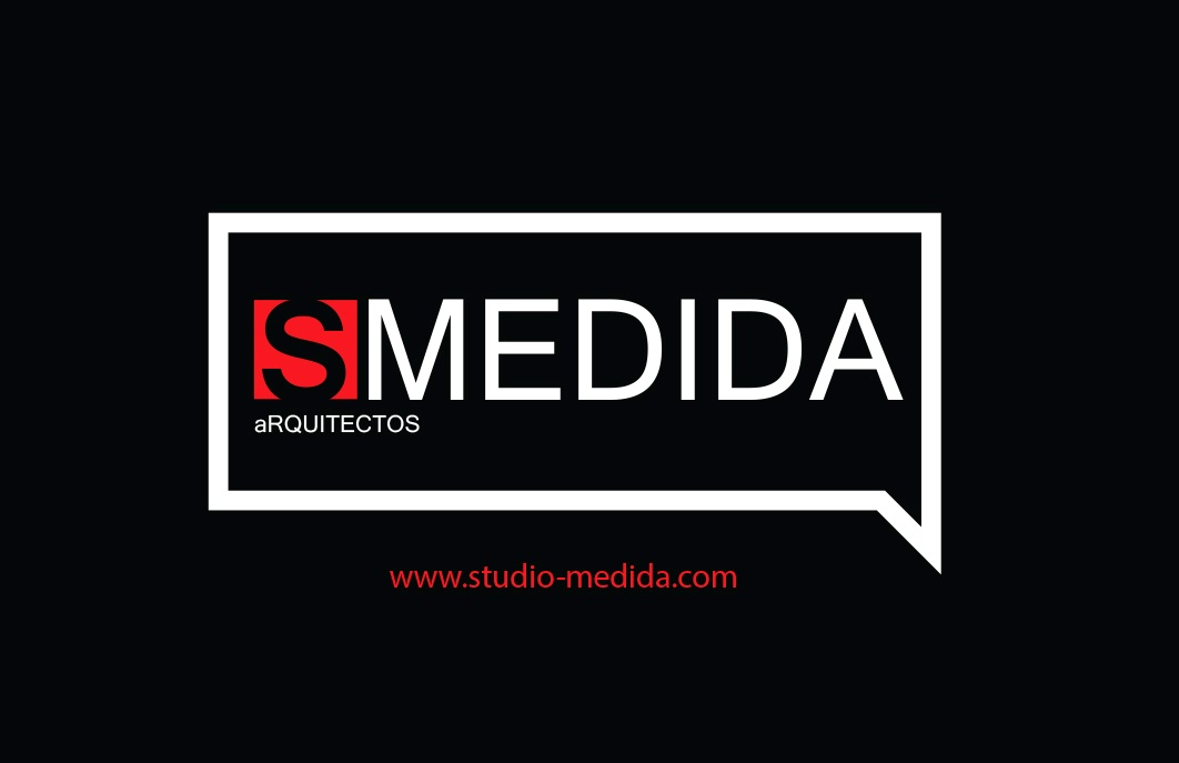 Studio MEDIDA  Arquitectos