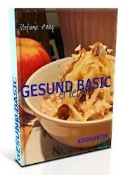 E-Book GESUND-erleben BASIC