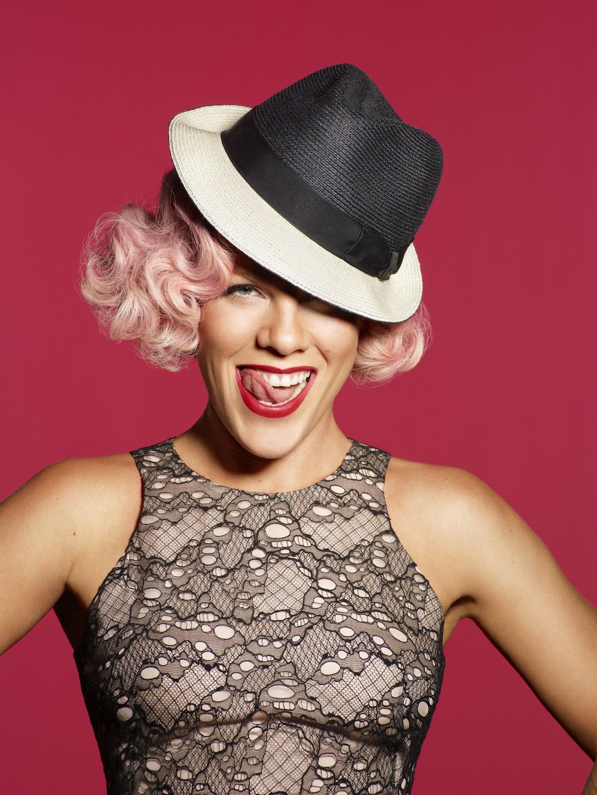 http://3.bp.blogspot.com/-Lzmql3J1Omc/UGWDZNjqjNI/AAAAAAABSq4/lZti7qn-qyI/s1600/pink-truth-love-promo.jpg