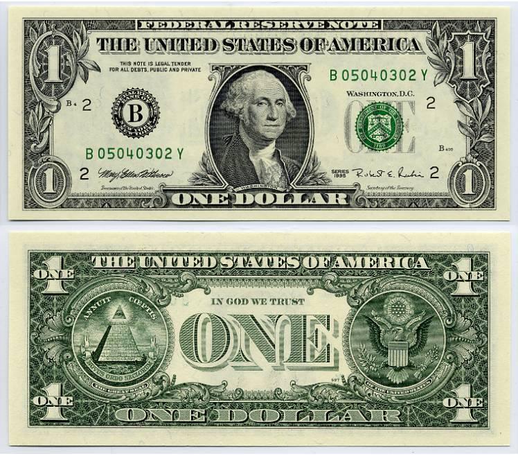 dollar bill secrets illuminati. 500+dollar+ill+canadian