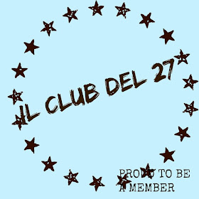 Il club del 27