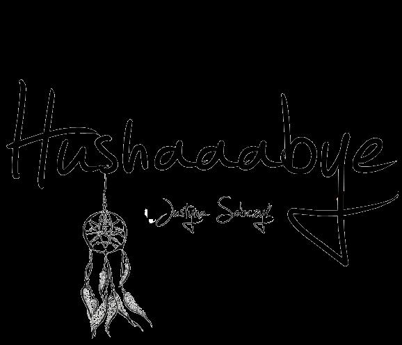 Hushaaabye