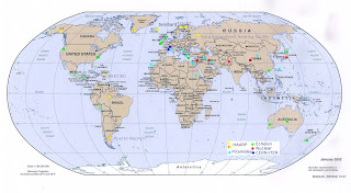http://3.bp.blogspot.com/-LzpFZhcBEag/TVSrzcJe7SI/AAAAAAAACPg/pzN-FR3amYE/s1600/mapa_politico-del-mundo.jpg