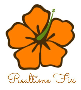REALTIME FIX BLOG