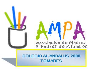 AMPA COLEGIO AL-ANDALUS 2000 Tomares