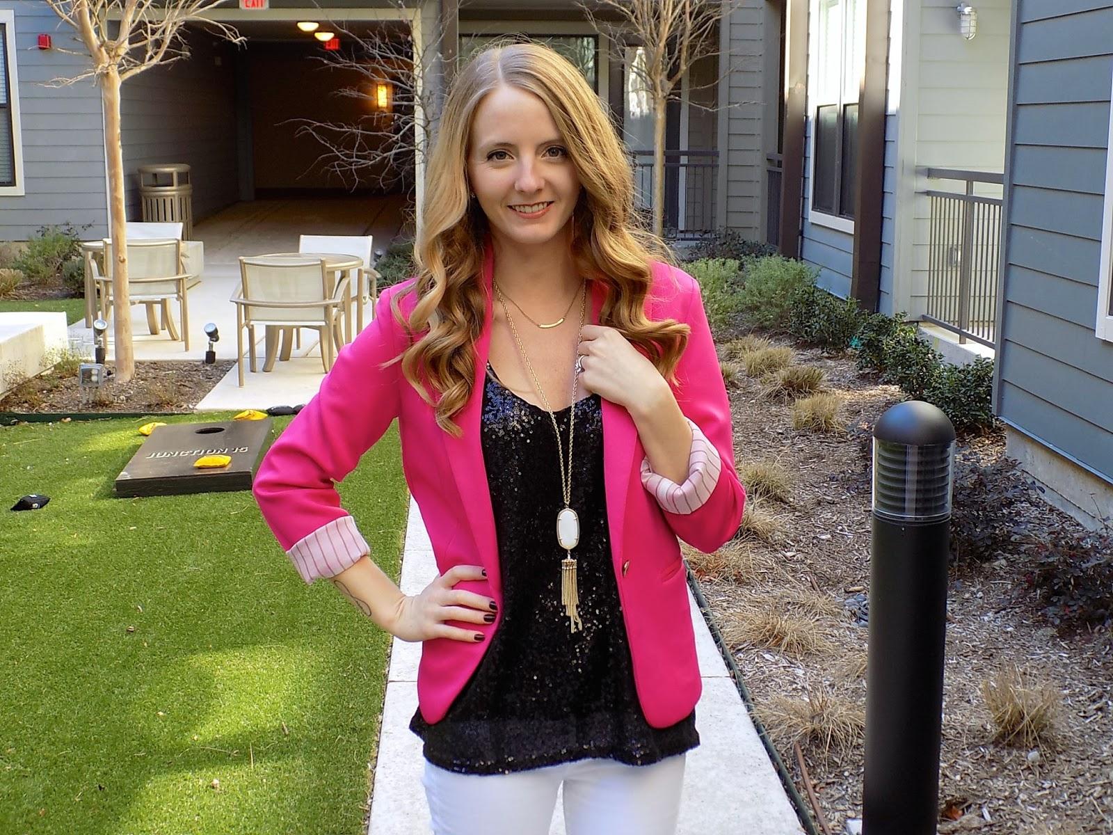 e9014ec43 Dallas Fashion and Lifestyle Blog
