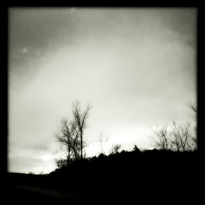 photograph by karri allrich