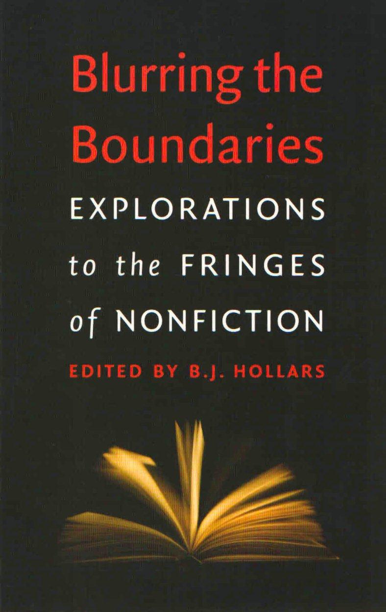 exploring the boundaries of christianity What are boundaries, and are they biblical as a christian, what sort of boundaries should i establish.