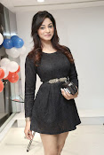 Shilpi Sharma latest dazzling Photos-thumbnail-13
