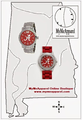 http://www.mymeapparel.com/#!watches/c1yan