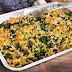 Συνταγή της ημέρας - Ζυμαρικά με σέσκουλα στο φούρνο