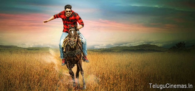 Speedunnodu Photo Gallery Speedunnodu Movie Posters,Speedunnodu posters,Speedunnodu wallpapers, Speedunnodu images,Speedunnodu stills,Speedunnodu pics,Speedunnodu walls,Speedunnodu Telugucinemas.in