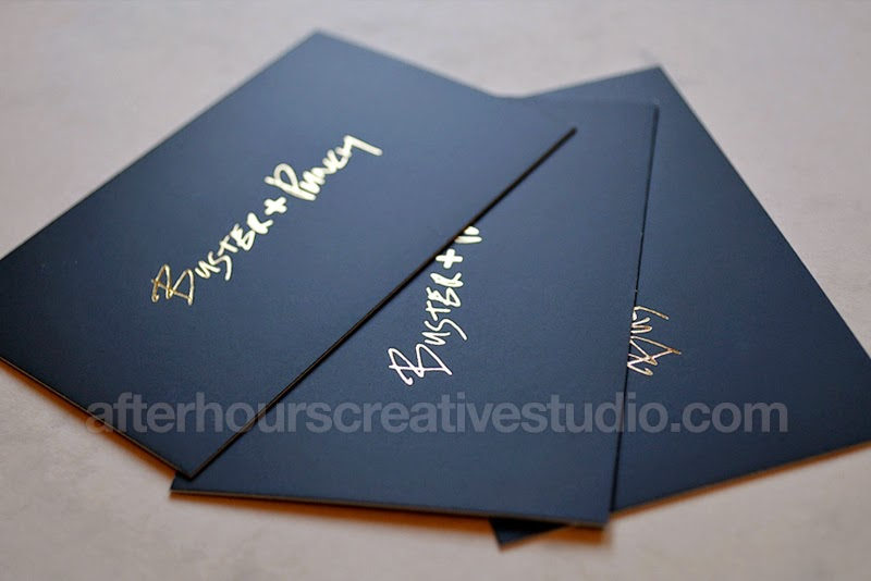 Colorplan business cards creative business cards here we are going to show you some creative business cards creative and luxury business cards are more helpful to make your first impression on your reheart Images