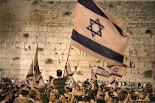 Заповедь жить на Земле Израиля