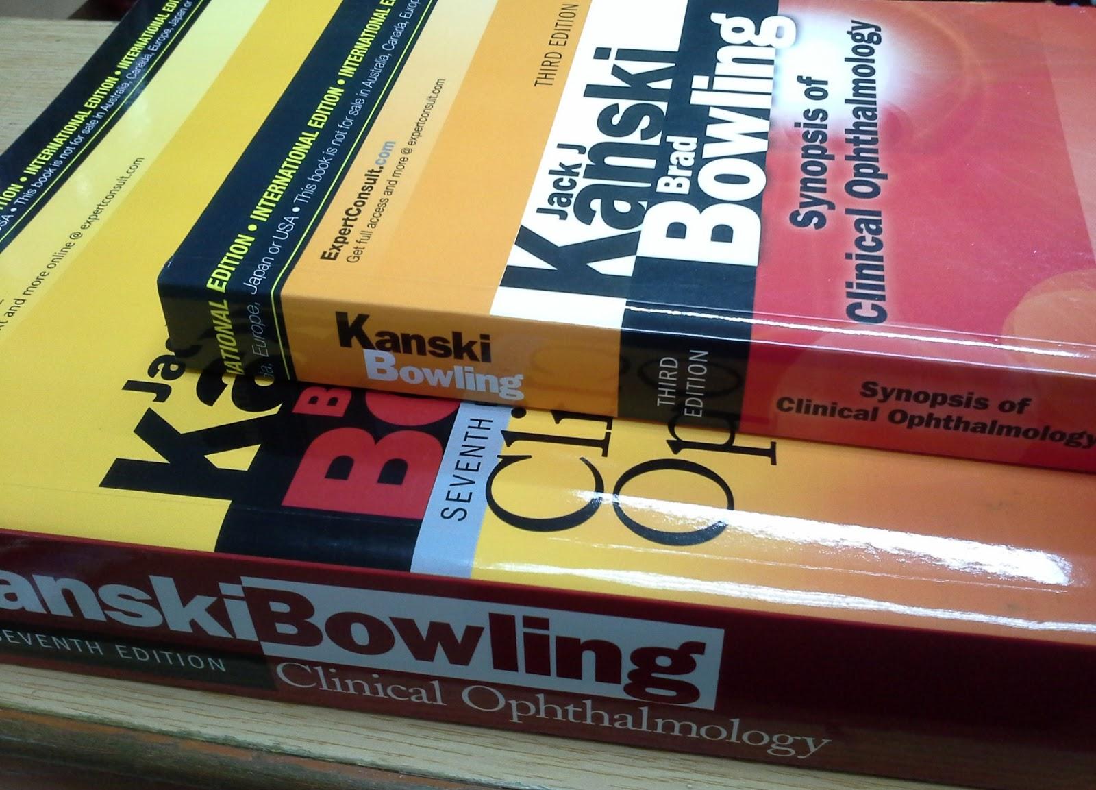 Bukumedik Blogspot  Medical Books Online Shoppe   Clinical