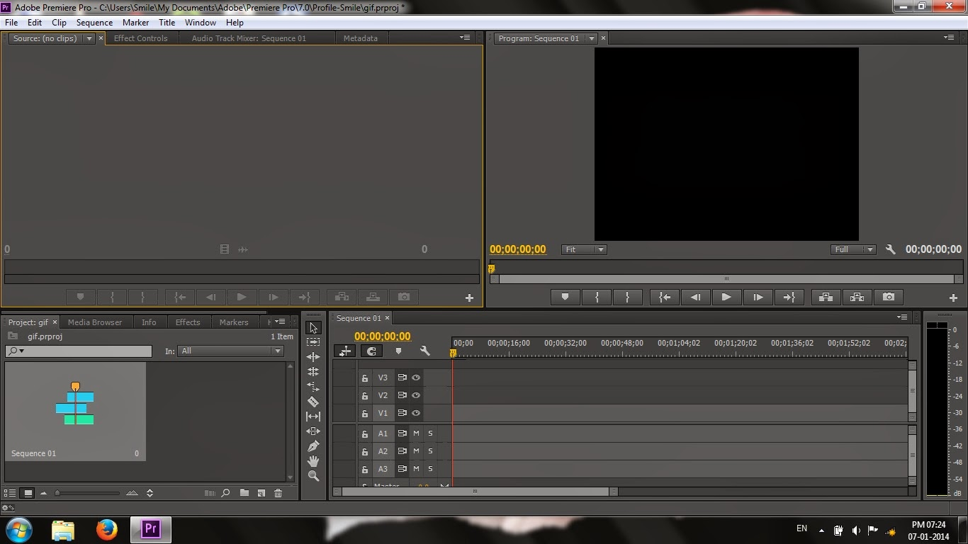 how to get adobe premiere pro torrent