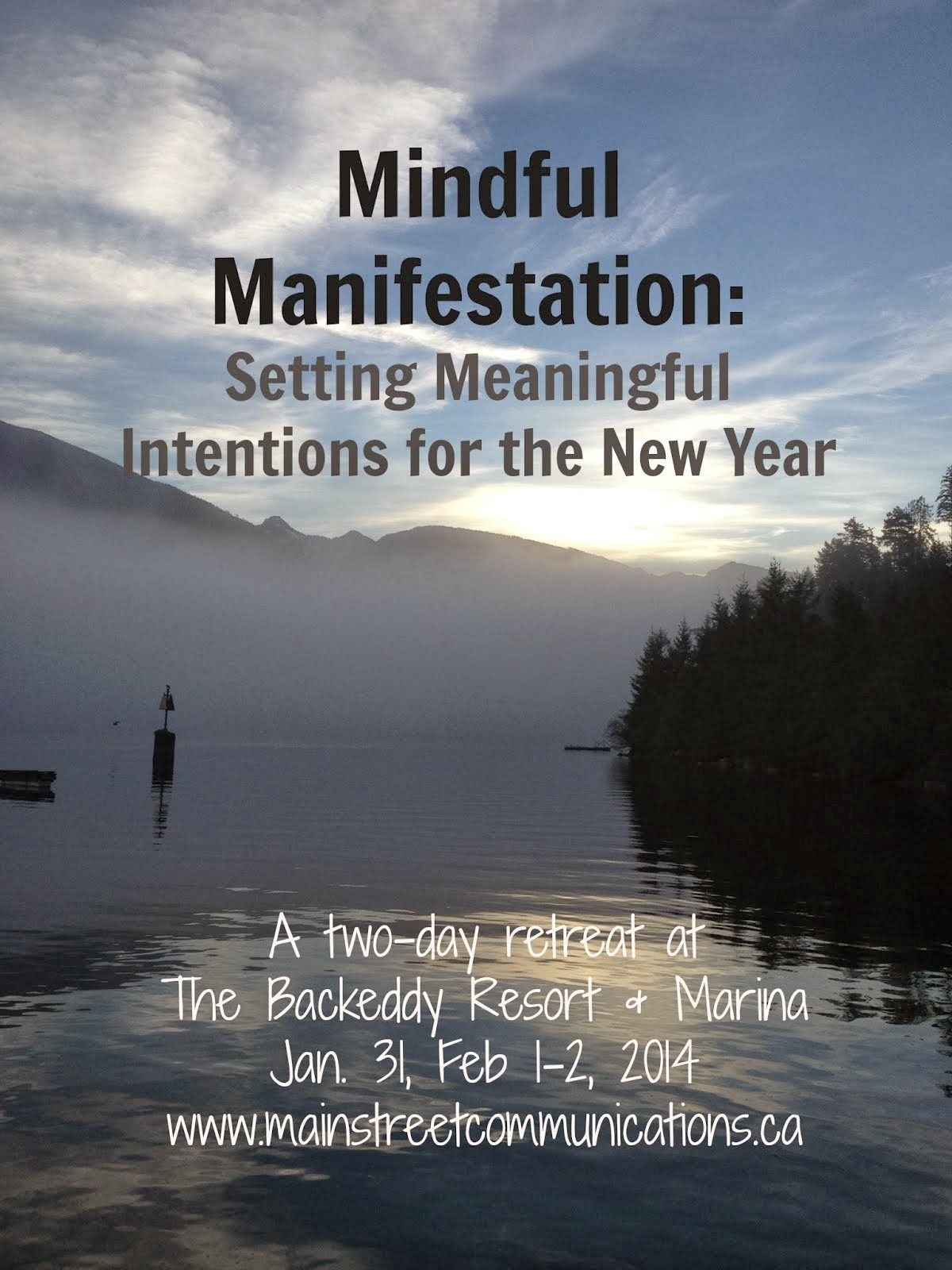 The Mindful Multipreneur