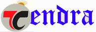 www.tejendra.com.np