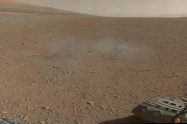 أول صورة ملونة لسطح المريخ إلتقطها روبوت ناسا 2012 ! %25D8%25AD%25D8%25A7%25D8%25B6%25D9%2586%25D8%25A9+%25D8%25A7%25D9%2584%25D8%25A5%25D8%25A8%25D8%25AF%25D8%25A7%25D8%25B9+%25D8%25A3%25D9%2588%25D9%2584+%25D8%25B5%25D9%2588%25D8%25B1%25D8%25A9+%25D9%2584%25D9%2584%25D9%2585%25D8%25B1%25D9%258A%25D8%25AE+%25D9%2585%25D9%2584%25D9%2588%25D9%2586%25D8%25A9