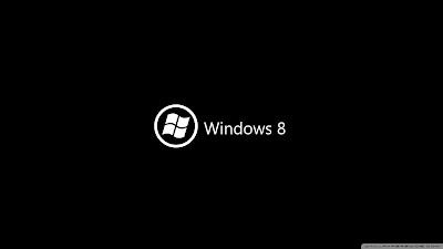 Windows 8 Wallpaper : 005