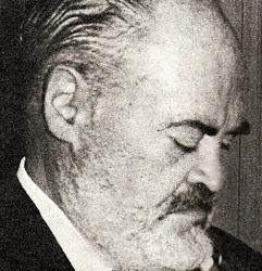José María Rosa (1906-1991)