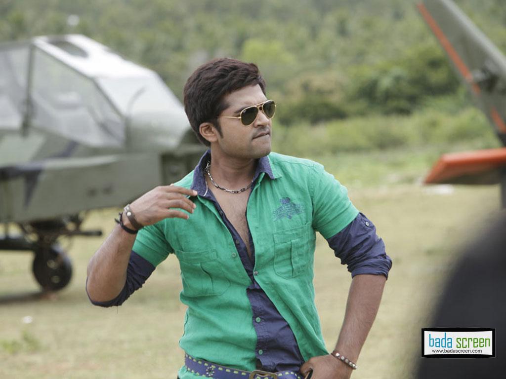 Simbu Latest Wallpapers Hindi Tamil Malayalam Telugu Movie Reviews