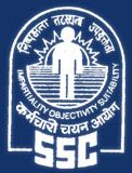 SSC CGL Tier 2 Result 2013