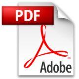 Kalvisolai forms PDF