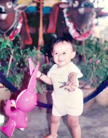 It's Me!!!