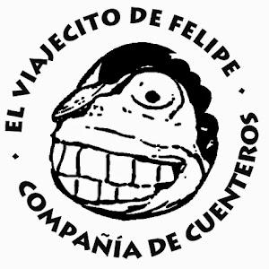 COMPAÑÍA DE CUENTEROS