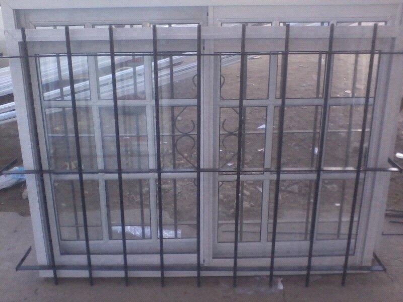 Aberturas ruta 21 ventanas todos los modelos for Ver ventanas de aluminio blanco