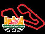 Circuito Albaida
