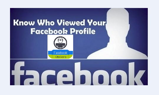 WHO VIEWED MY PROFILE V1.0 APK