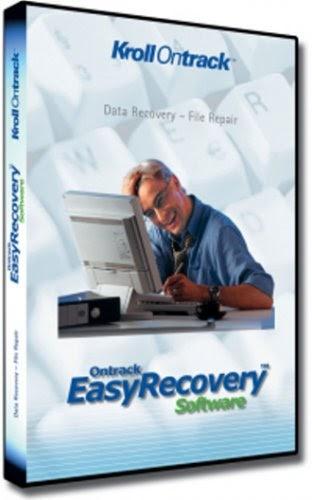 EasyRecovery FileRepair 1.0.64