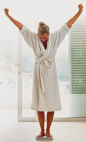 Công dụng FIT Reduce Fat Flushing Formula Morinda